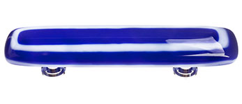 Reflective Luster Cobalt P-603