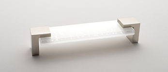 Affinity White P-1201-6-PN