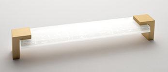 Affinity White P-1201-8-SB