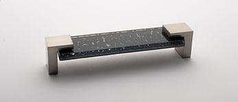 Affinity Slate Gray P-1202-6-SN