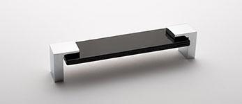 Affinity Black P-1203-6-PC