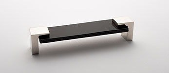 Affinity Black P-1203-6-PN