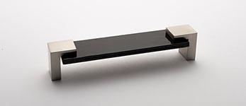 Affinity Black P-1203-6-SN