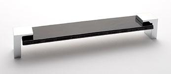 Affinity Black P-1203-8-PC