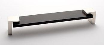Affinity Black P-1203-8-PN